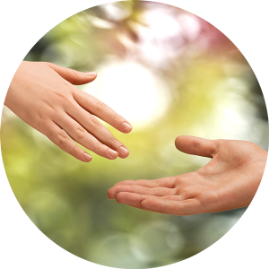 Développement personnel et thérapies holistiques