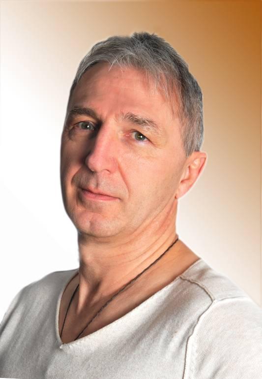 Lucien HENRY - Conseiller en produits naturels