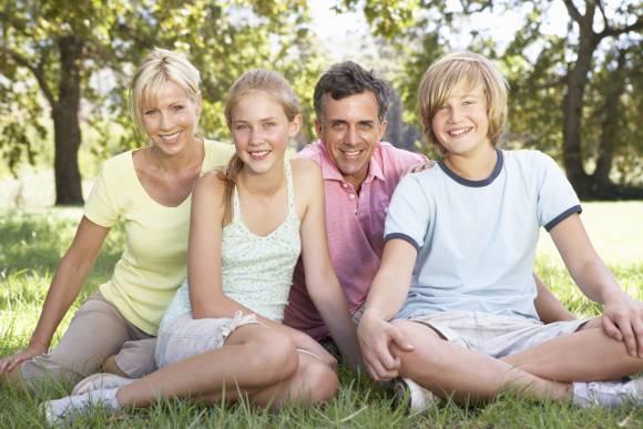 Thérapie familiale en Alsace